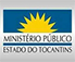 Ministério Público Estado de Tocantins